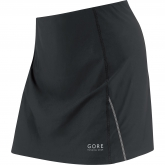 ESSENTIAL LADY Skirt