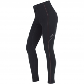 ESSENTIAL THERMO LADY Tights