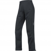ELEMENT GT AS Pants