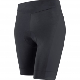 ELEMENT LADY Tights short+