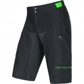 POWER TRAIL Shorts (no seat insert)