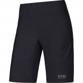 POWER TRAIL LADY Shorts