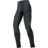 ELEMENT WS SO Tights (Without Seat Insert)
