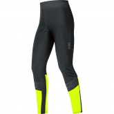 MYTHOS GWS Tights