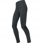 X-RUNNING Tights long
