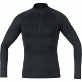 ESSENTIAL BL Turtleneck