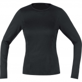 BASE LAYER LADY THERMO Shirt Long