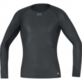 BASE LAYER WS Shirt Long