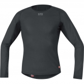 BASE LAYER WS THERMO Shirt Long