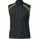 X-RUN Ultra AS LIGHT Vest