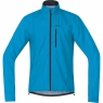 GORE® C3 GORE-TEX Active Jacket - Dynamic Cyan