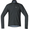 GORE® C3 GORE-TEX Active Jacket - Black