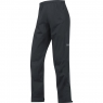 GORE® C3 GORE-TEX Active Pants - Black