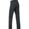 GORE® C3 GORE® WINDSTOPPER® Pants - Black
