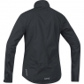 GORE® C3 Women GORE-TEX Active Jacket - Black