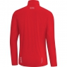 GORE® R3 GORE-TEX Active Jacket - Red