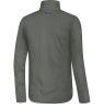 GORE® R3 GORE® WINDSTOPPER® Jacket - Castor Grey