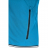 GORE® R3 GORE® WINDSTOPPER® Jacket - Dynamic Cyan