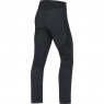GORE® R3 GORE® WINDSTOPPER® Pants - Black