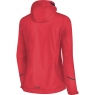GORE® R3 Women GORE-TEX Active Hooded Jacket - Hibiscus Pink