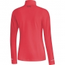 GORE® R3 Women Long Sleeve Shirt - Hibiscus Pink