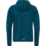 GORE® R7 GORE-TEX SHAKEDRY™ Hooded Jacket - Pacific Blue