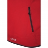 GORE® C3 GORE® WINDSTOPPER® Classic Thermo Jacket - Red / Black