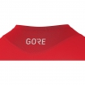 GORE® R3 Shirt - Red