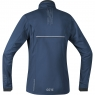 GORE® R5 GORE® WINDSTOPPER® Jacket - Deep Water Blue