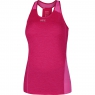 GORE® R3 Women Light Sleeveless Shirt - Jazzy Pink / Raspberry Rose
