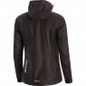 GORE® R7 Women GORE-TEX SHAKEDRY™ Hooded Jacket - Black