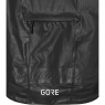 GORE® C7 GORE-TEX SHAKEDRY™ Stretch Jacket - Black