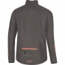GORE® C5 GORE-TEX SHAKEDRY™ 1985 Insulated Jacket - Lava Grey