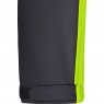 GORE® R3 GORE® WINDSTOPPER® Classic Thermo Jacket - Black / Neon Yellow