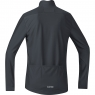 GORE® C3 Thermo Jersey - Black