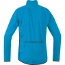 GORE® C3 GORE® WINDSTOPPER® Soft Shell Jacket - Dynamic Cyan