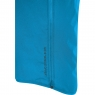 GORE® C5 GORE® WINDSTOPPER® Insulated Shorts - Dynamic Cyan