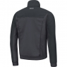 GORE® R3 GORE® WINDSTOPPER® Thermo Jacket - Terra Grey / Black