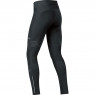 GORE® R5 GORE® WINDSTOPPER® Tights - Black