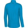 GORE® C5 Partial GORE® WINDSTOPPER® Insulated Jacket - Dynamic Cyan