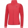 GORE® R3 Women GORE® WINDSTOPPER® Insulated Jacket - Hibiscus Pink