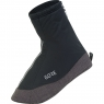 GORE® C5 GORE® WINDSTOPPER® Insulated Overshoes - Black