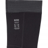 GORE® C3 Thermo Leg Warmers - Black