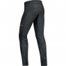 GORE® R5 GORE® WINDSTOPPER® Pants - Black