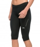 WOMENS BETTER THAN NAKED CAPRI - TNF BLACK