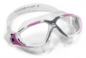 VISTA LADY CLEAR LENS - Pink