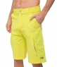 MENS LEVADA SHORT - SULPH SPR GREEN