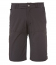 MENS LEVADA SHORT - TNF BLACK