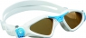KAYENNE TINTED LENS SMALL - White / Blue