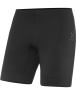 PULS SHORT TIGHT - True Black
